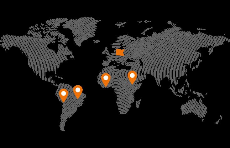 Mappa-cevi