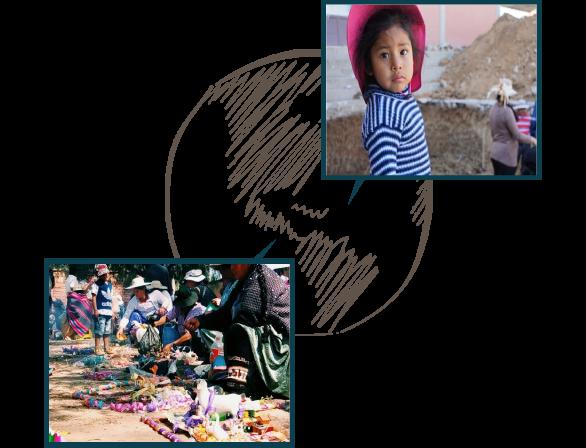 bolivia-impatto-CeVI