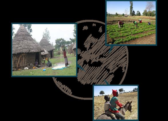 etiopia-impatto-CeVI
