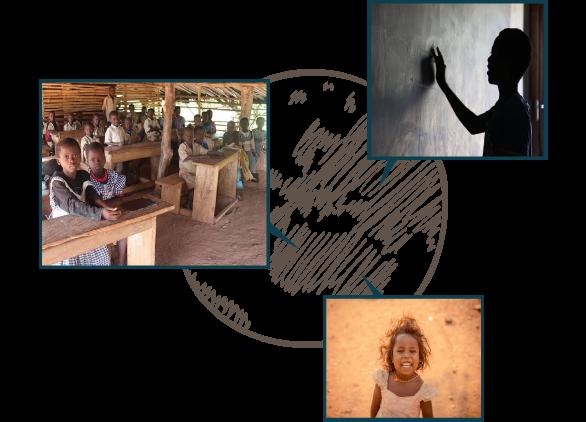 impatto-africa-CeVI
