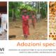 Campagna di adozioni a distanza a sostegno di allevatori e agricoltori in Africa